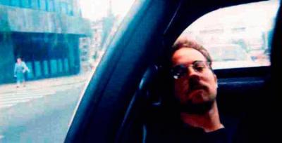 20090919133506-ivan-coche.jpg