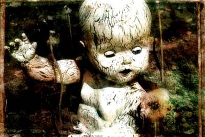 20100403123258-kids-insane.jpg