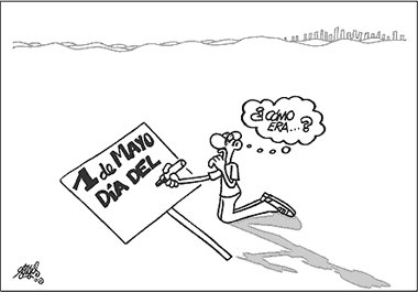 20100501142203-1mayo-forges.jpg