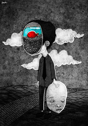20110602185959-villano-espejo.jpg