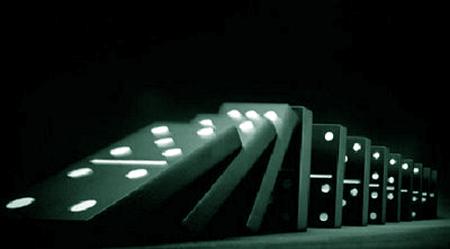 20120115213302-20101206161043-domino.jpg