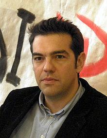20120524100408-220px-alexis-tsipras-komotini-cropped.jpg