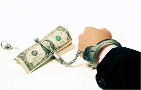 20120816144240-dinero.jpg