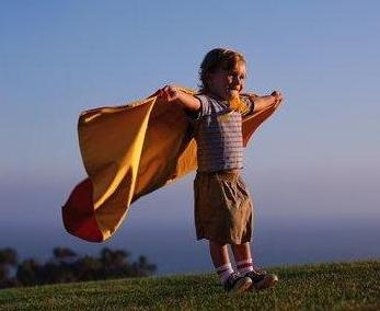 20130311210306-super-heroi.jpg
