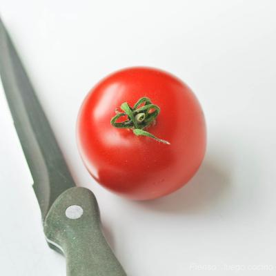 20140625043531-tomate.jpg