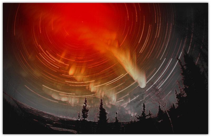 20150119201124-apocalipsis-9.1.jpg