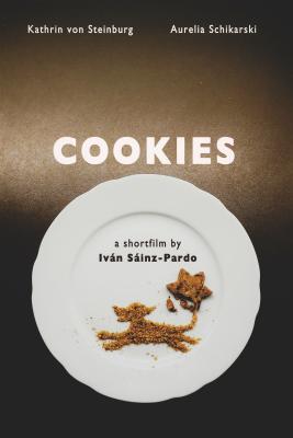 20151223174853-cookies-poster-bien-mastercartel-color-vin.jpg