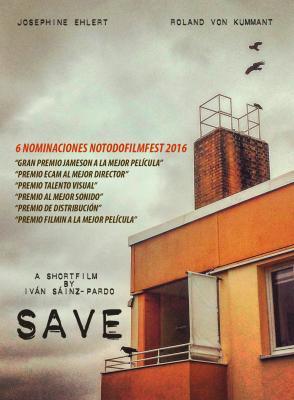 20160510022324-save-poster-nominaciones.jpg