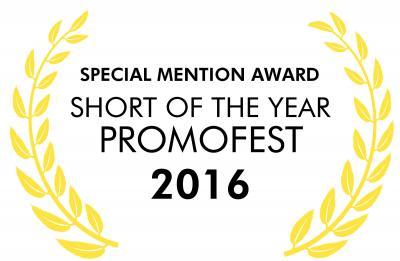 20161103194946-promofest.jpg