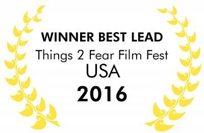 20161105155508-things-winner.jpg