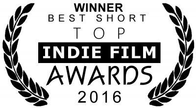 20161110183529-tifa-2016-winner-best-short.jpg