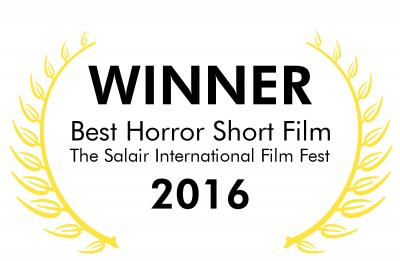 20161121001108-salar-award.jpg