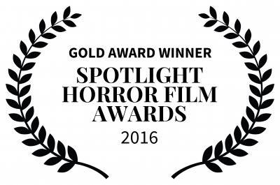 20161216000815-goldawardwinner-spotlighthorrorfilmawards-2016.jpg