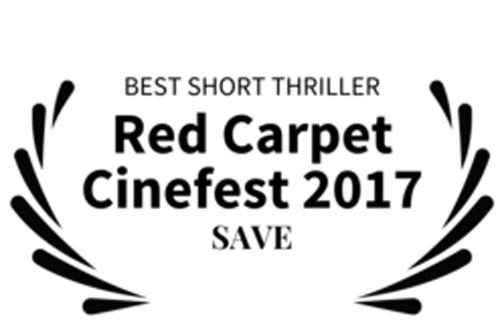20161218204620-red-carpet-award.jpg