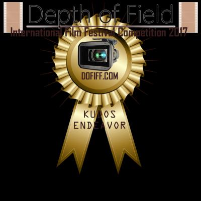 20170321170641-trophy-kudos-17.png