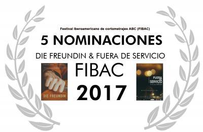 20170424134504-fibac-finalistas2.jpg
