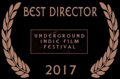 20170613141904-underground-2017-best-director.jpg