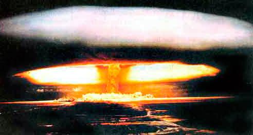 BOMBA-NUCLEAR.jpg