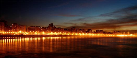 Gijon-despues-de-surf2.jpg
