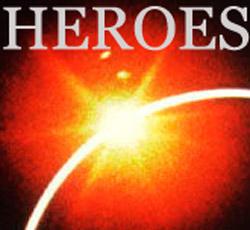 HEROES-i.jpg