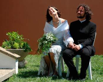 Ivan-y-Lucy-en-boda.jpg