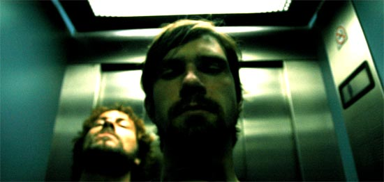 Ivan-y-dirk-ascensor2.jpg