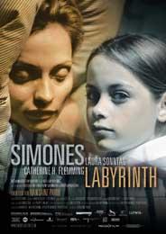 Poster-EL-LABERINTO-DE-SIMO.jpg