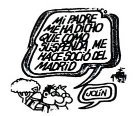 chiste002-forges-socio_del_.jpg