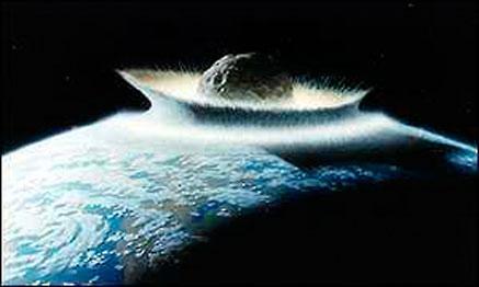 meteorito2.jpg