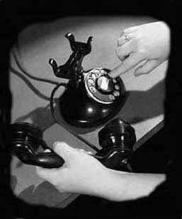 telefono2.jpg